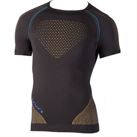 UYN Multisport Evolutyion UW - Camisas Ropa interior Hombre - gris